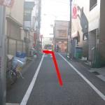 1_4kamimachi