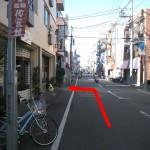 3_4shiryou