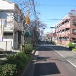 4_5jyoukouji
