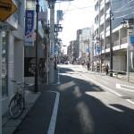 9_4jyoushi